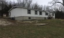 15105 State Route Y Rolla, MO 65401