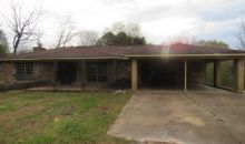 2960 College St Hernando, MS 38632