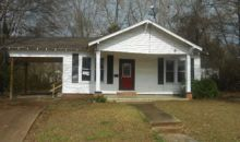 212 Pine St Lexington, MS 39095