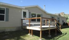 40 W 4th South St Green River, WY 82935