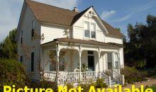 1256 Maple St Wheatland, WY 82201