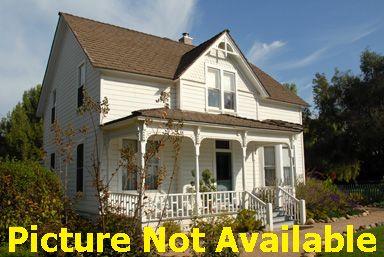 1256 Maple St, Wheatland, WY 82201