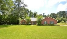 1674 Johns Shiloh Rd Brandon, MS 39042