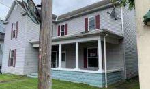 1400 W Pike St Clarksburg, WV 26301