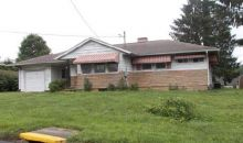 456 Springdale Ave Morgantown, WV 26505