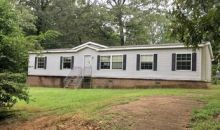 9 County Road 507 Waterford, MS 38685