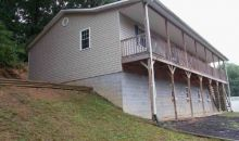 181 Maze Place Bluefield, WV 24701