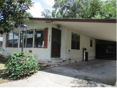 36148 Begonia Ave, Zephyrhills, FL 33541
