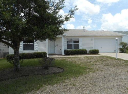 3295 Ashbrook Pl, The Villages, FL 32162