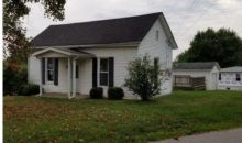 14 Old Beaver Rd Walton, KY 41094