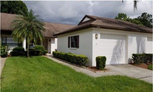 3418 Lori Ln, New Port Richey, FL 34655