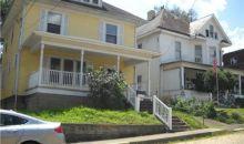 109 Grove Ave Clarksburg, WV 26301