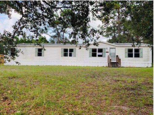 5651 S Bob White Dr, Homosassa, FL 34446