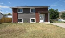 3010 Homestead Ave Cheyenne, WY 82001