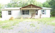 1968 Kerns School Rd Springfield, WV 26763