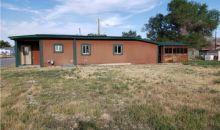 401 W State St Rawlins, WY 82301
