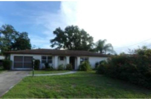 1531 Carrington Ave, Sebring, FL 33875