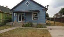 904 Oneil Ave Cheyenne, WY 82007