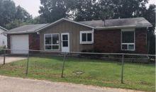 8305 New Ridge Rd Catlettsburg, KY 41129