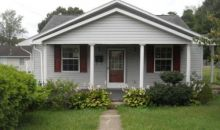 601 Summerlee Ave Oak Hill, WV 25901