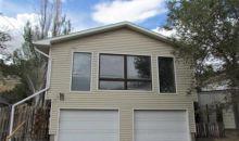 815 Mckeehan Ave Rock Springs, WY 82901