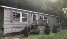 3577 North Fork Road Chapmanville, WV 25508