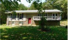 1965 Waddy Rd Lawrenceburg, KY 40342
