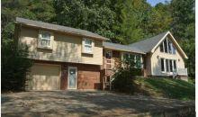 1360 Abbott Creek Rd Prestonsburg, KY 41653