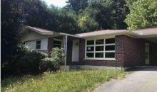 102 Nimitz Ave Beckley, WV 25801